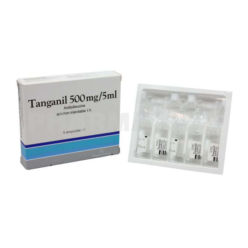6063-tanganil-sol-injectable
