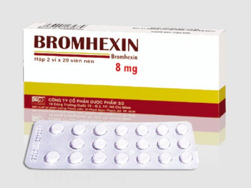 Bromhexin8_47bd5a7d2a6c3