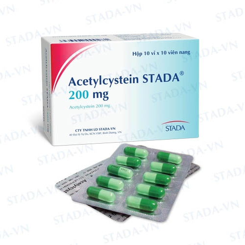 tac-dung-cua-thuoc-acetylcystein-stada-200-mg